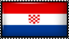 Banovina of Croatia by Flag-Stamps