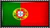 Portugal by Flag-Stamps
