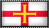 Guernsey by Flag-Stamps