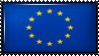 European Union by Flag-Stamps