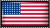 USA 1912-1959 by Flag-Stamps