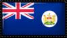 British Colony of Hong Kong