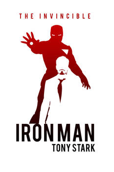 The Invincible Ironman