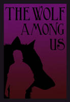 The Wolf Among Us by jsclemente