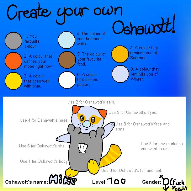 create_your_own_oshawott_meme_by_gray_flygon16 d4e3p98 create your own oshawott meme by gray flygon16 on deviantart
