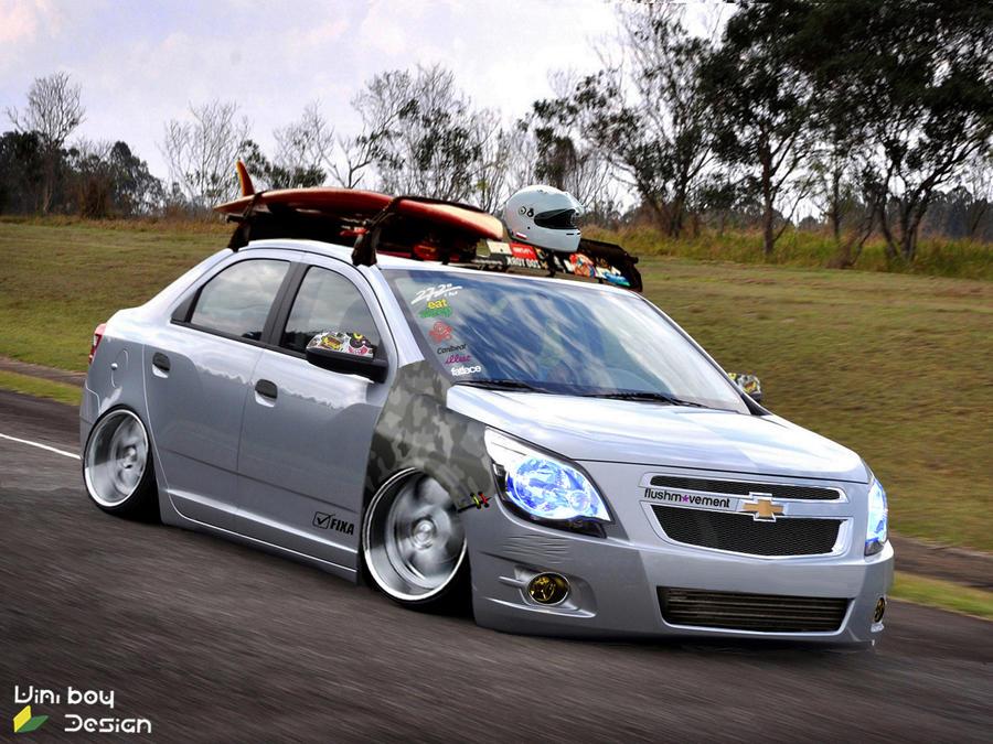 2010 Chevrolet Malibu Owners Manual >> 2012 Malibu Transmission Fluid Change | Autos Post