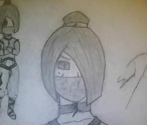 whiteshadowswan's Profile Picture