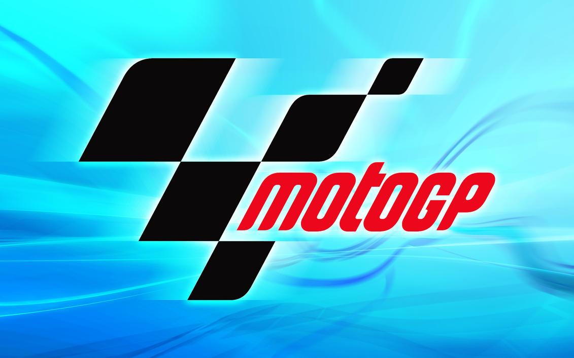 MotoGP by ospyder