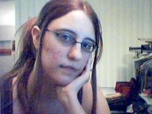 girlg33kkris's Profile Picture