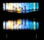 Luminale impressions 2010_2 by Jogi1960