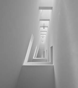 Incident light by Jogi1960