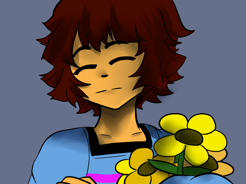 [Image: frisk_by_loopypanda-d9i1uql.png]
