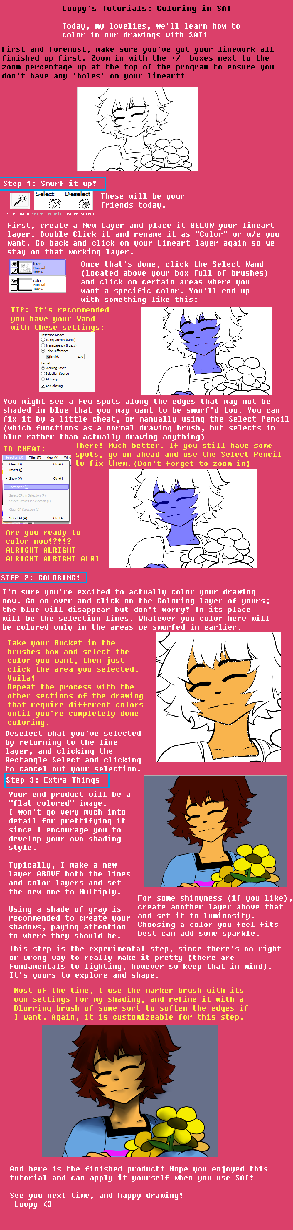 [Image: coloring_tutorial_by_loopypanda-d9i1xx3.png]