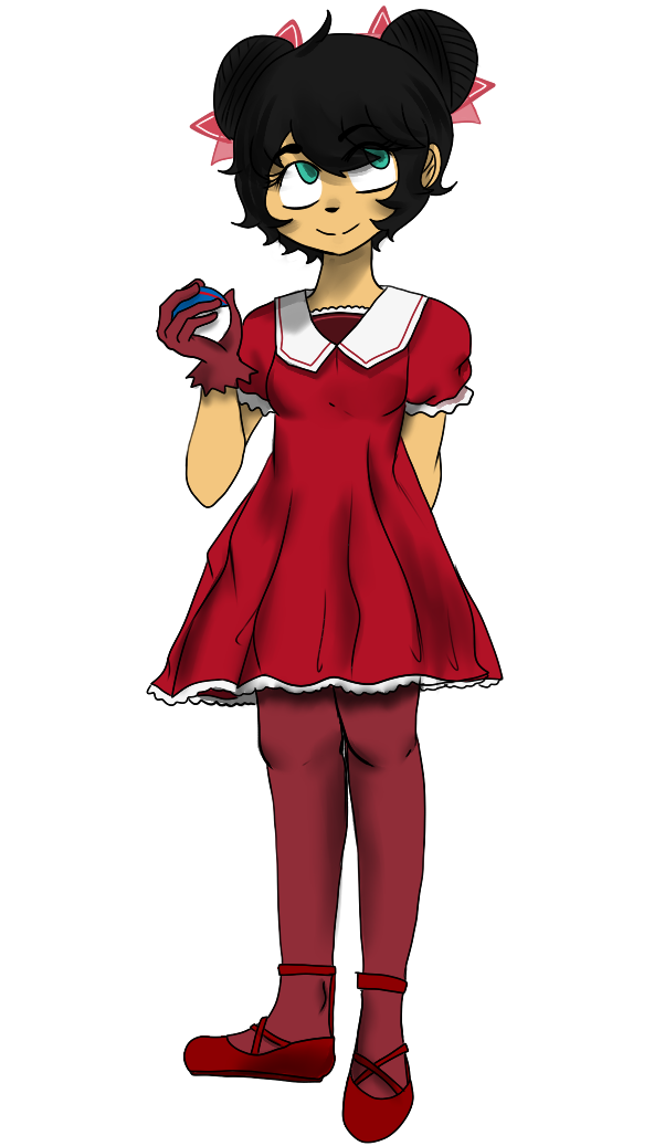 [Image: coordinator_outfit_satomi_by_loopypanda-d9i9fcg.png]