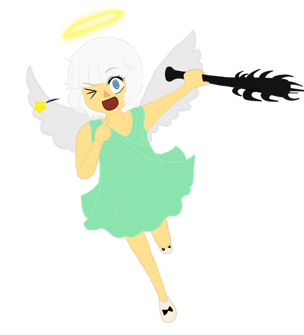 [Image: angel_villager_by_loopypanda-d9lmct5.png]