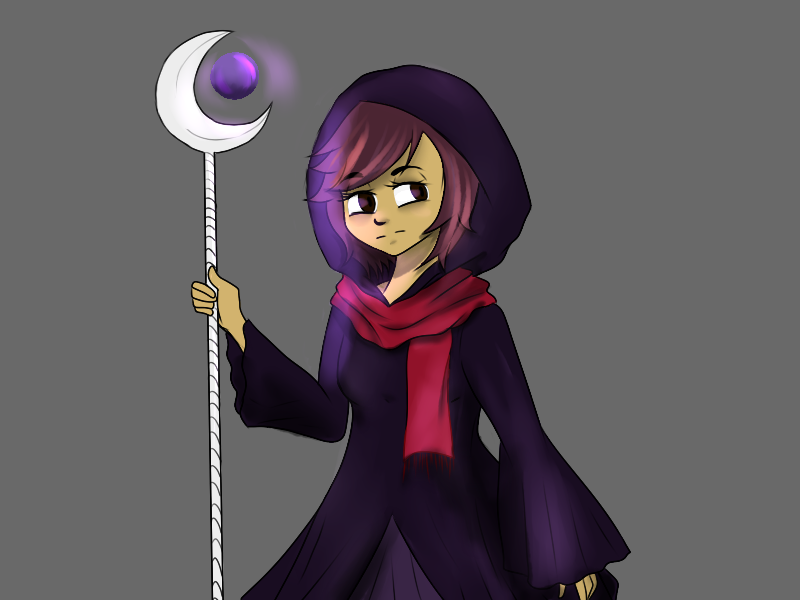 [Image: mage_by_loopypanda-d9lq5rf.png]