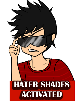 [Image: ryder_s_hater_shades_by_loopypanda-d9lqpwq.png]