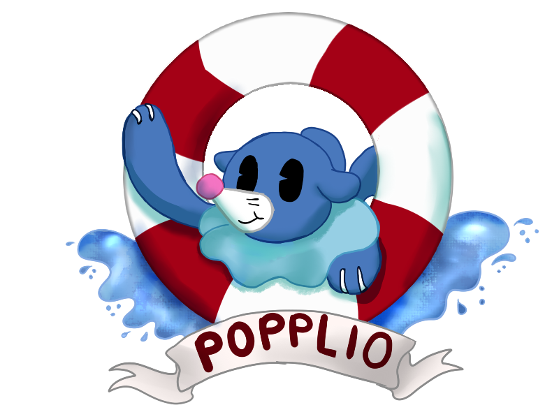 [Image: popplio_by_loopypanda-da642hn.png]