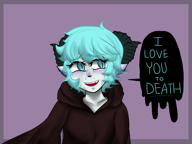 [Image: sad_by_loopypanda-da9rxnd.png]