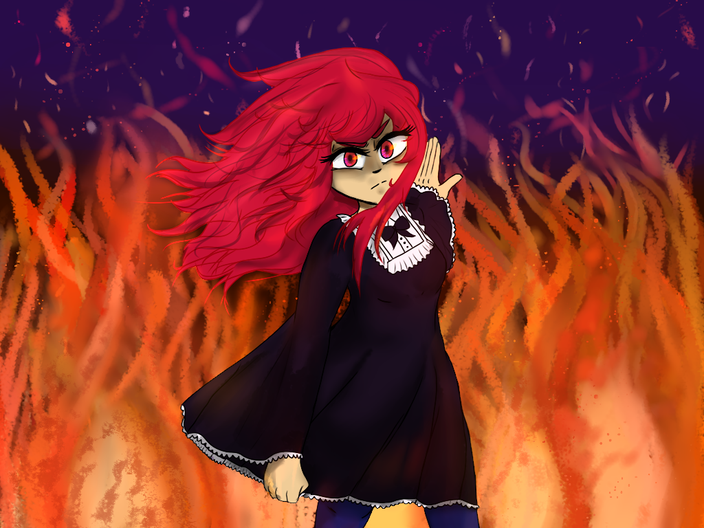 [Image: inferno_by_loopypanda-dakd4vp.png]