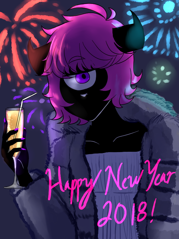 [Image: new_year_s_day_by_loopypanda-dbymmom.png]