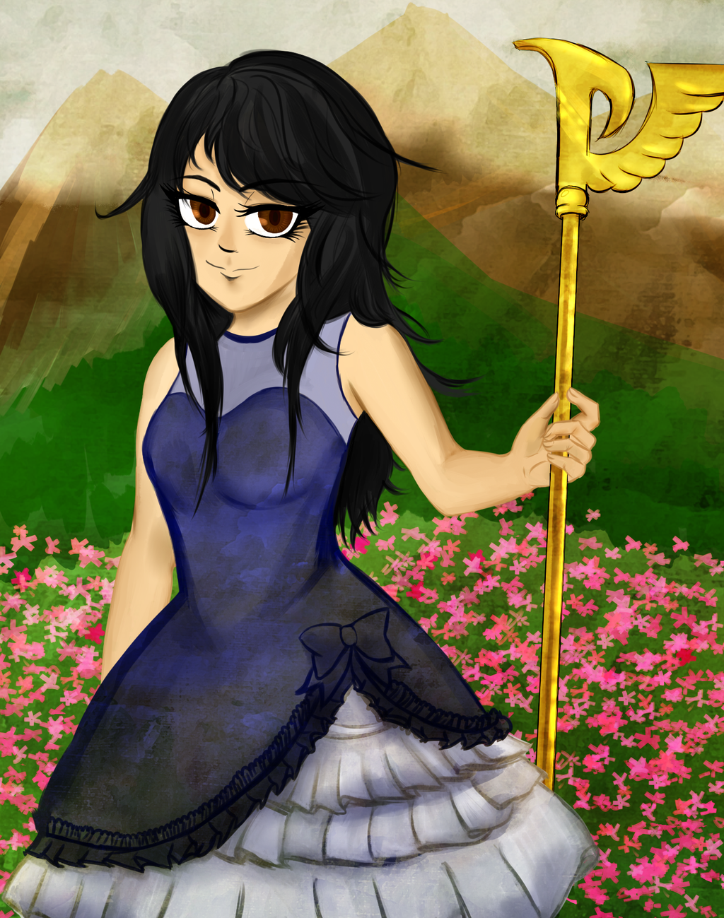 [Image: belle_of_the_valley_by_loopypanda-dcm1z7s.png]