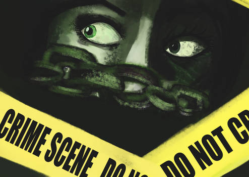 Condemned: Criminal Origins (study)