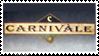 Carnivale Stamp by deamera