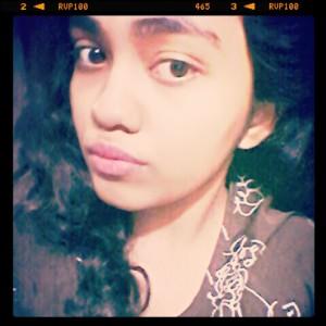 naushinkhan's Profile Picture