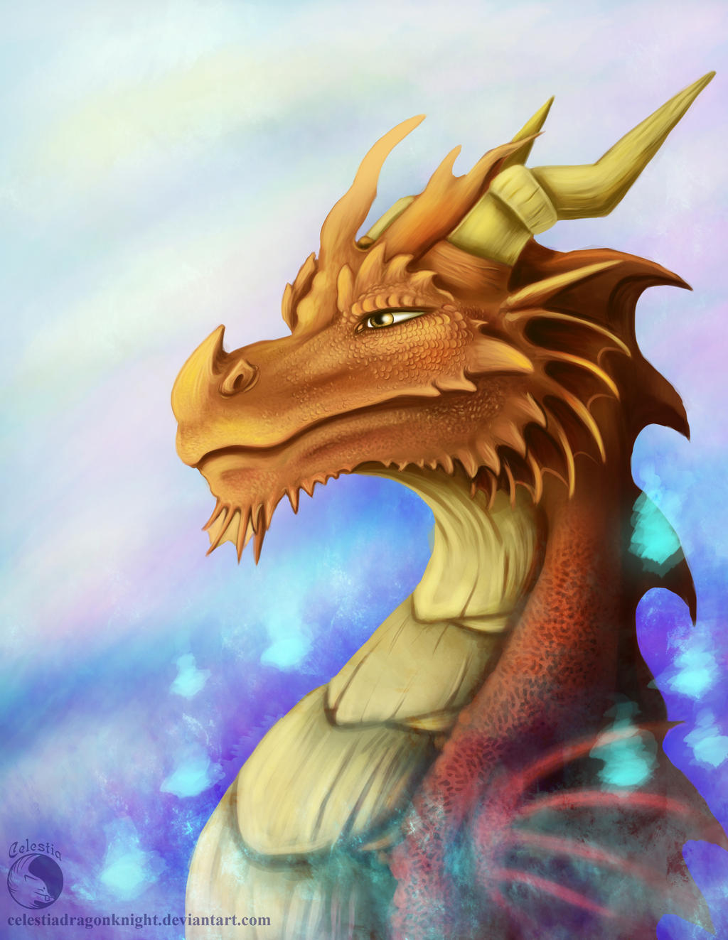 spyro the dragon favourites by ephah on deviantart