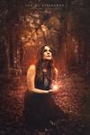 Luz de esperanza (Glimmer of hope)