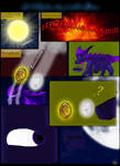 .: TWOP Comic Page 1 - New Power :.