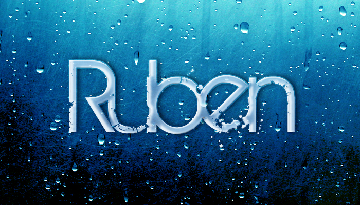 RubnRocker's Profile Picture