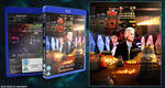 Doctor Who - The Peter Cushing Movies Blu Ray