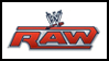 WWE Raw by manticor-stamps