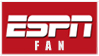 ESPN by manticor-stamps