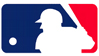 Major League Baseball by manticor-stamps