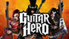 Guitar Hero by manticor-stamps