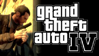 Grand Theft Auto IV by manticor-stamps
