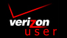 Verizon by manticor-stamps