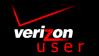 Verizon by manticor-stamps