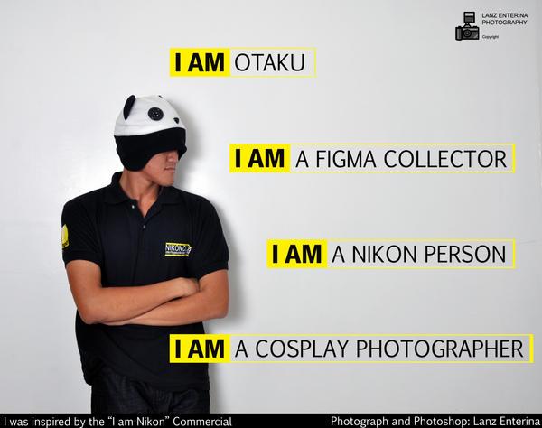 KuroSeirei's Profile Picture