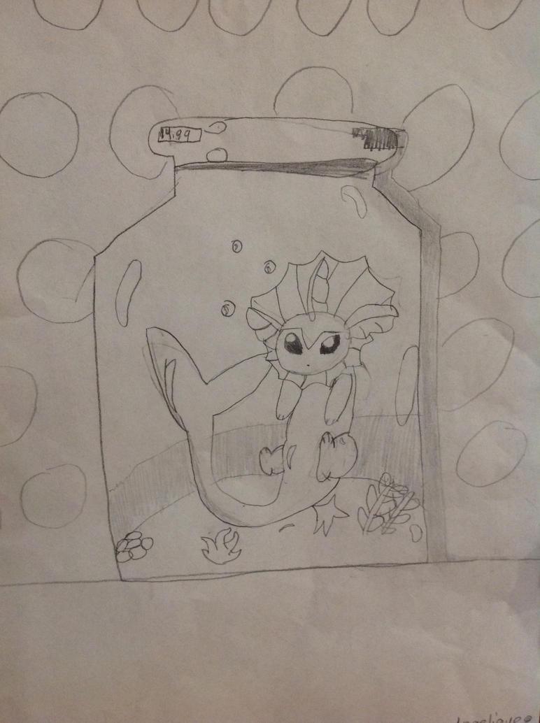Img 0991 (1) by MoonBlobfish