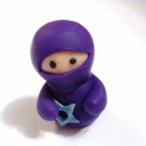 PurpleXxXNinja's Profile Picture