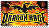 Dragon Rage (PS2) Stamp by King-Boron