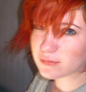 brokenxxchild's Profile Picture