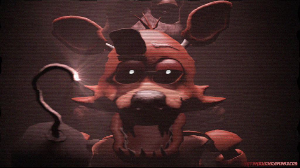 Five nights at freddy s backgrounds minecraft blog