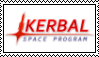 Kerbal Space Program by Glorious-Stamps