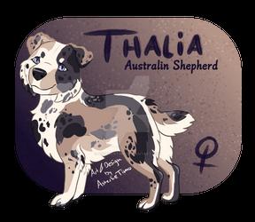 Thalia Ref [P]