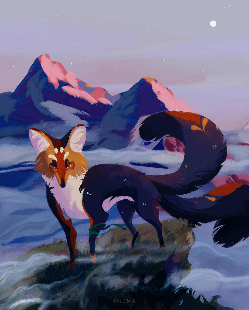 ryuu_illustration_1_by_asterlietimo_defp